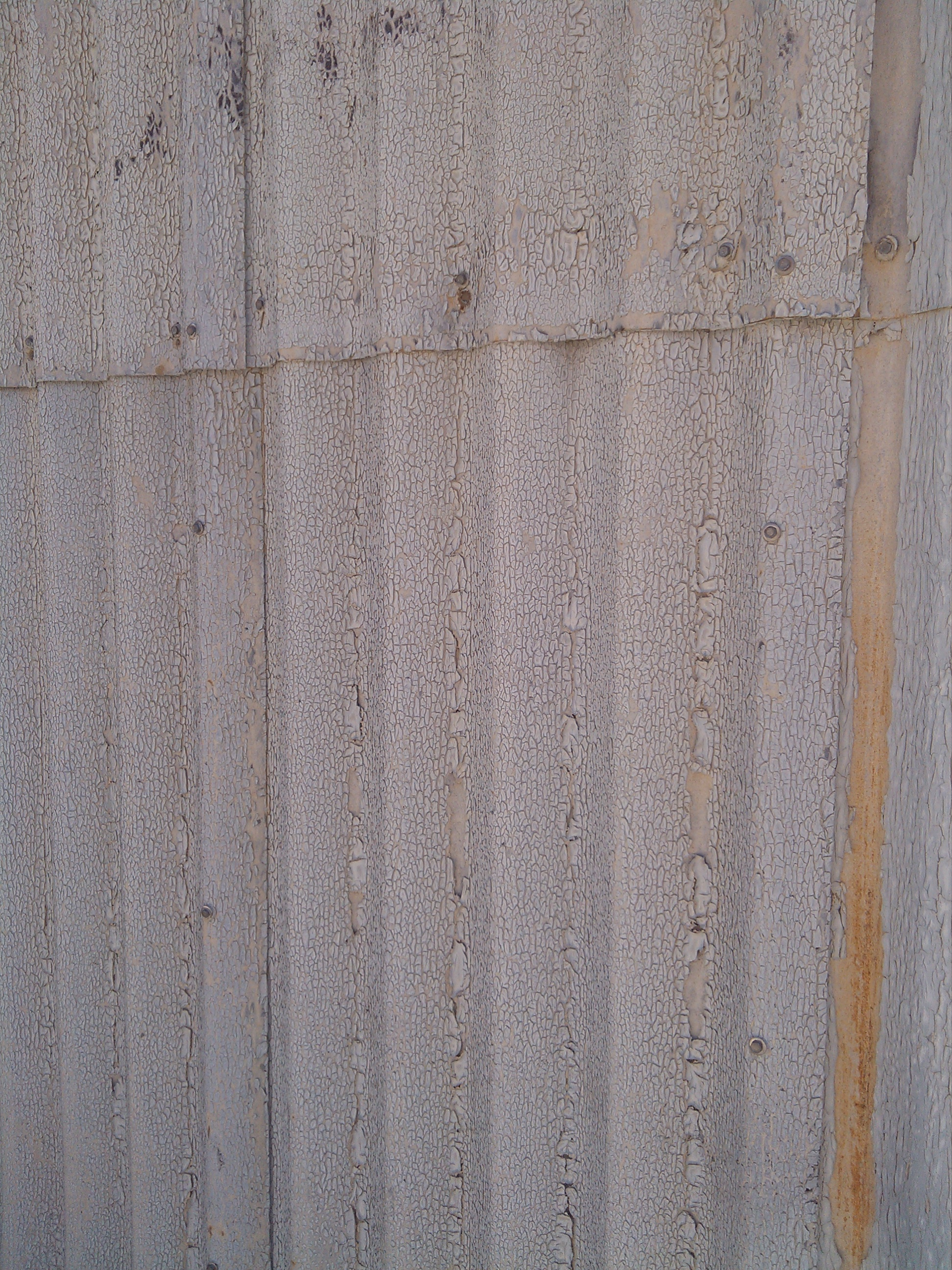 /img/Asbestos Siding Removal Lepi Enterprises Environmental Services