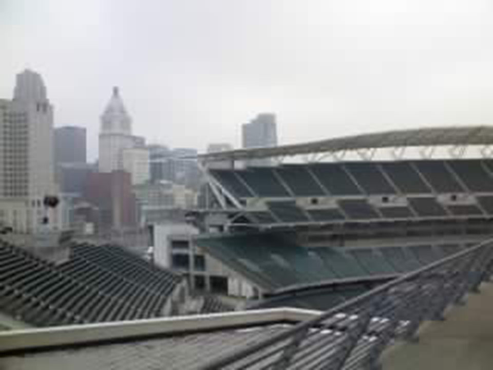 /img/Bengals Paul Brown Stadium Steel Columns Canopy Painting 25