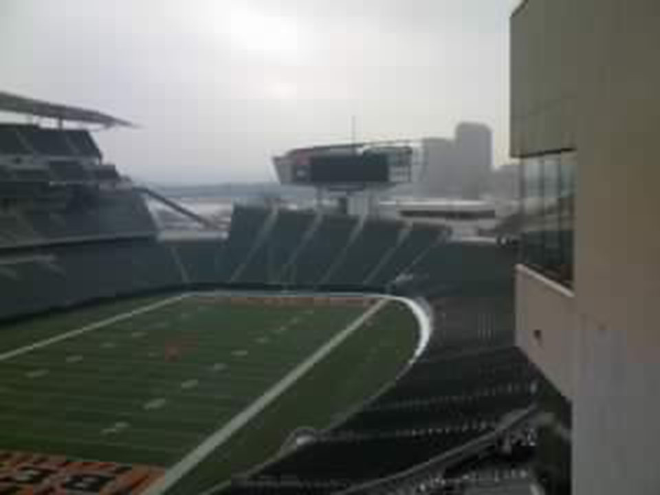 /img/Bengals Paul Brown Stadium Steel Columns Canopy Painting 26