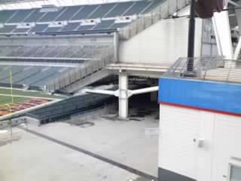 /img/Bengals Paul Brown Stadium Steel Columns Canopy Painting 28