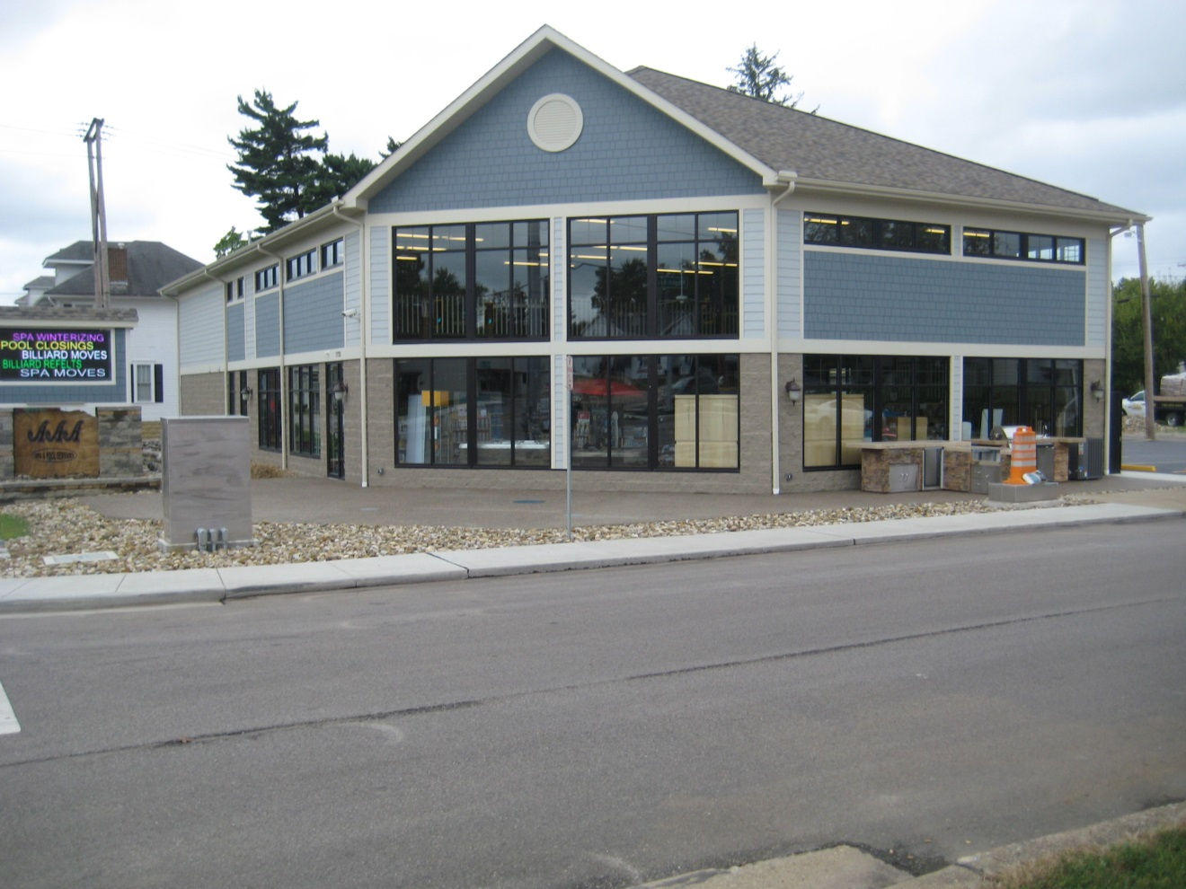 /img/Commercial Construction AAA Pools Spas 1735 Maple Ave Zanesville OH 2