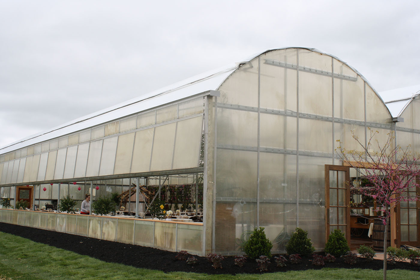 /img/Greenhouse At Vist Golf Course Nashport Ohio 11