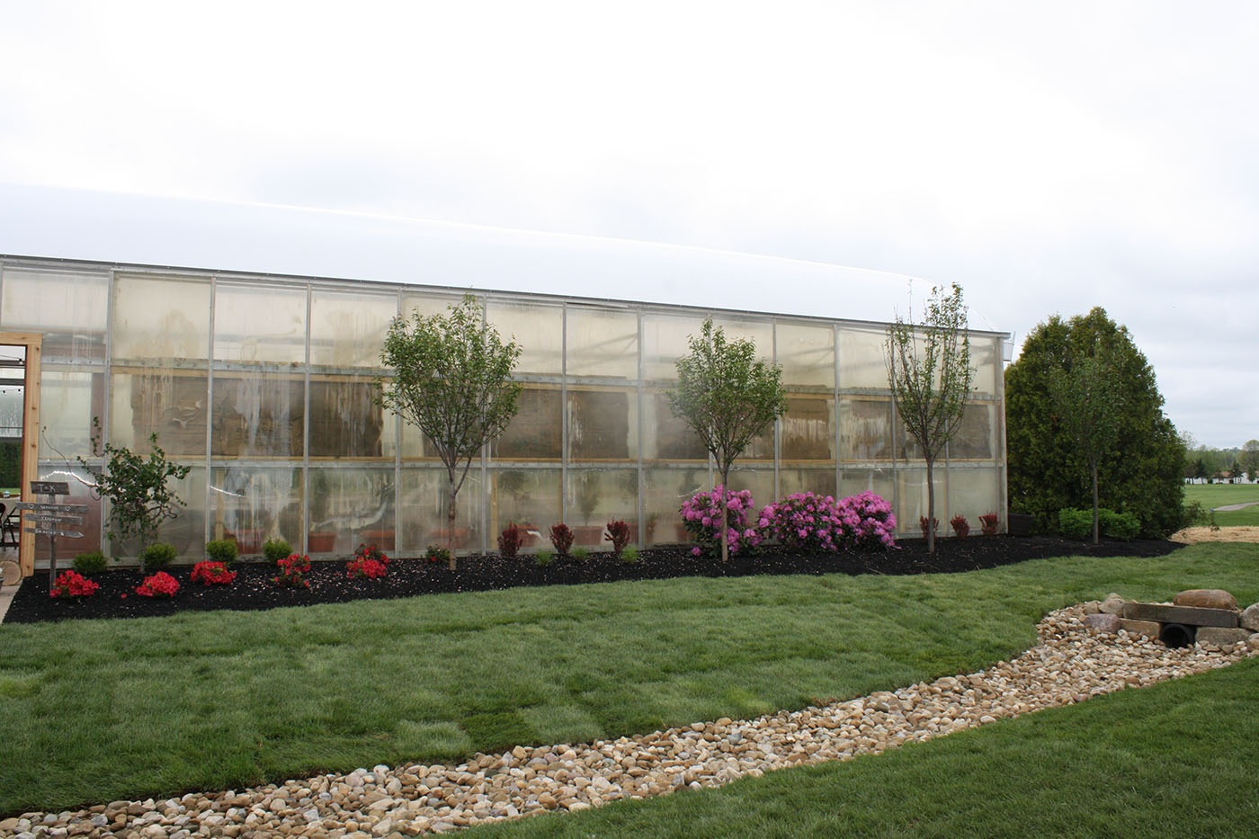 /img/Greenhouse At Vist Golf Course Nashport Ohio 15