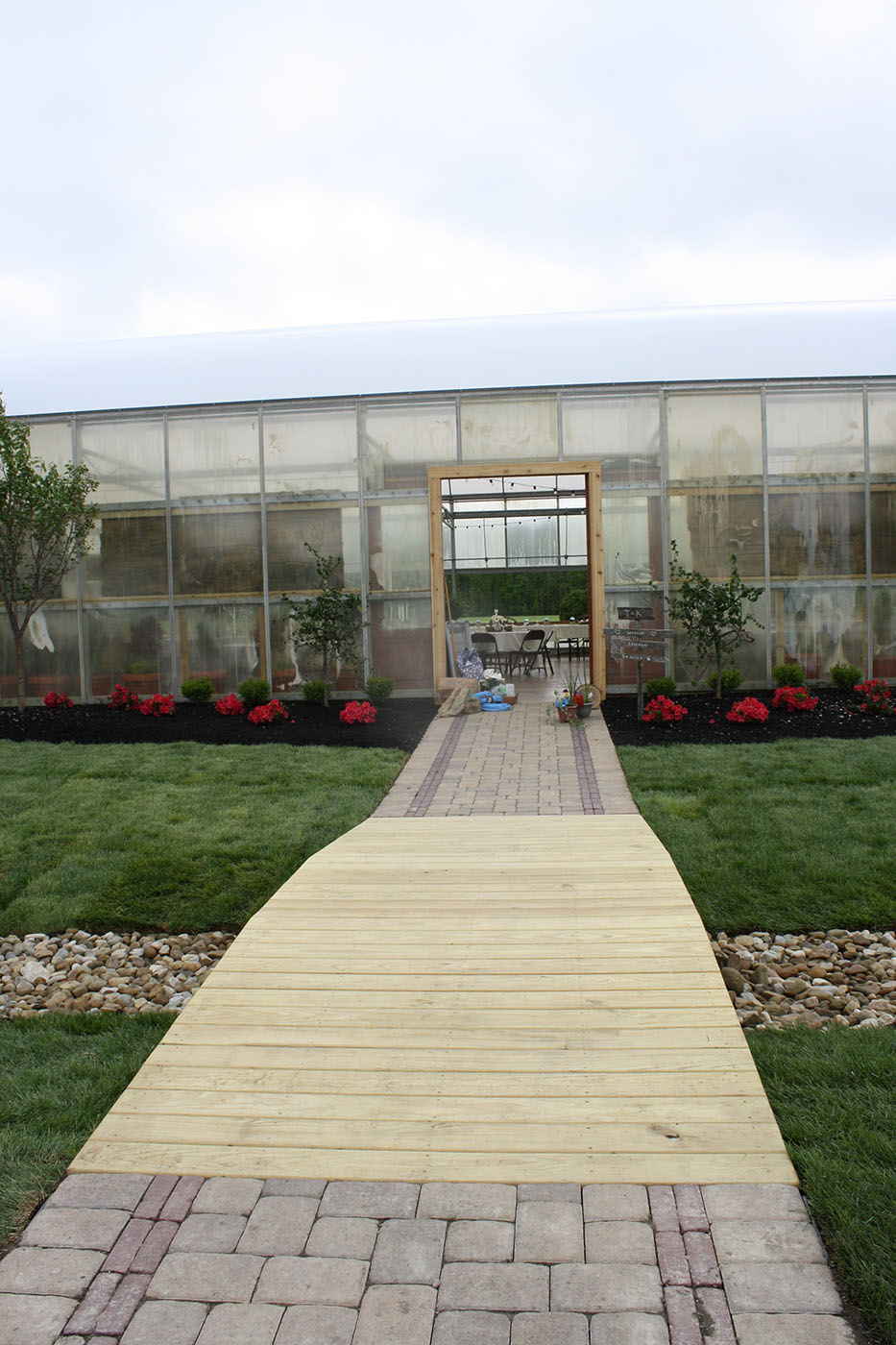/img/Greenhouse At Vist Golf Course Nashport Ohio 2