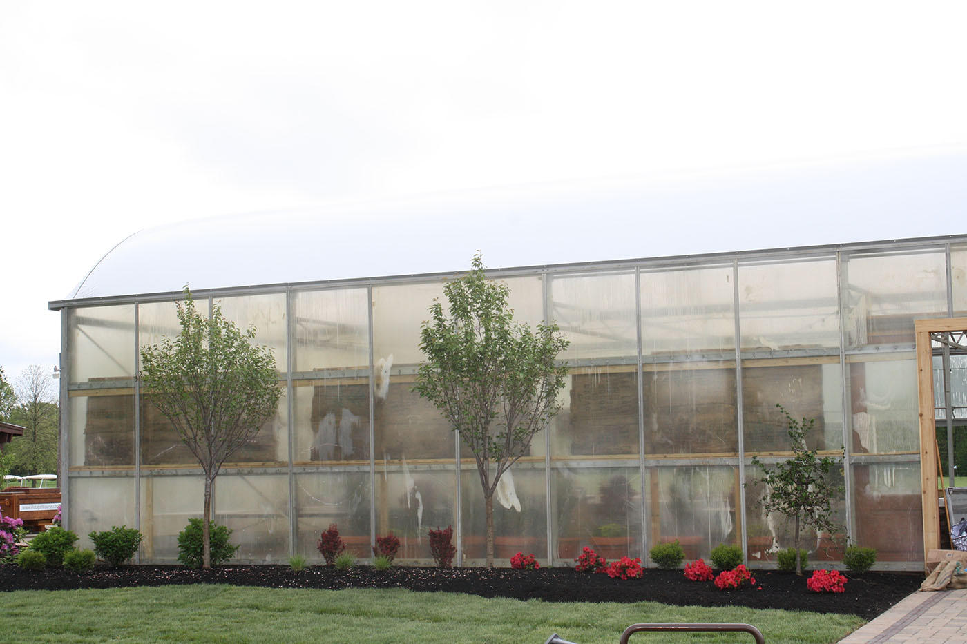 /img/Greenhouse At Vist Golf Course Nashport Ohio 3