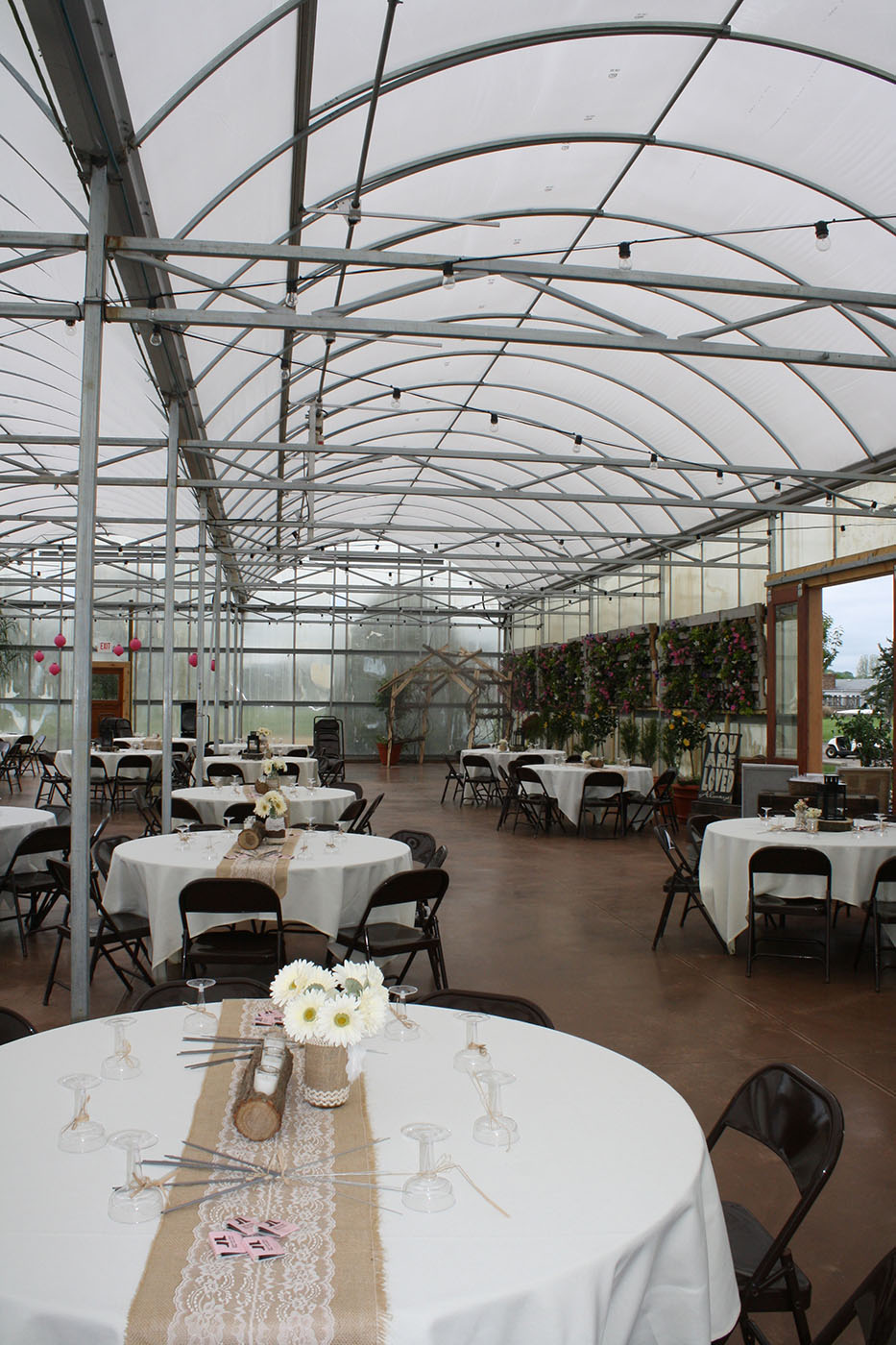 /img/Greenhouse At Vist Golf Course Nashport Ohio 6