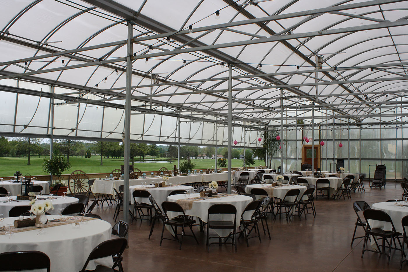 /img/Greenhouse At Vist Golf Course Nashport Ohio 8
