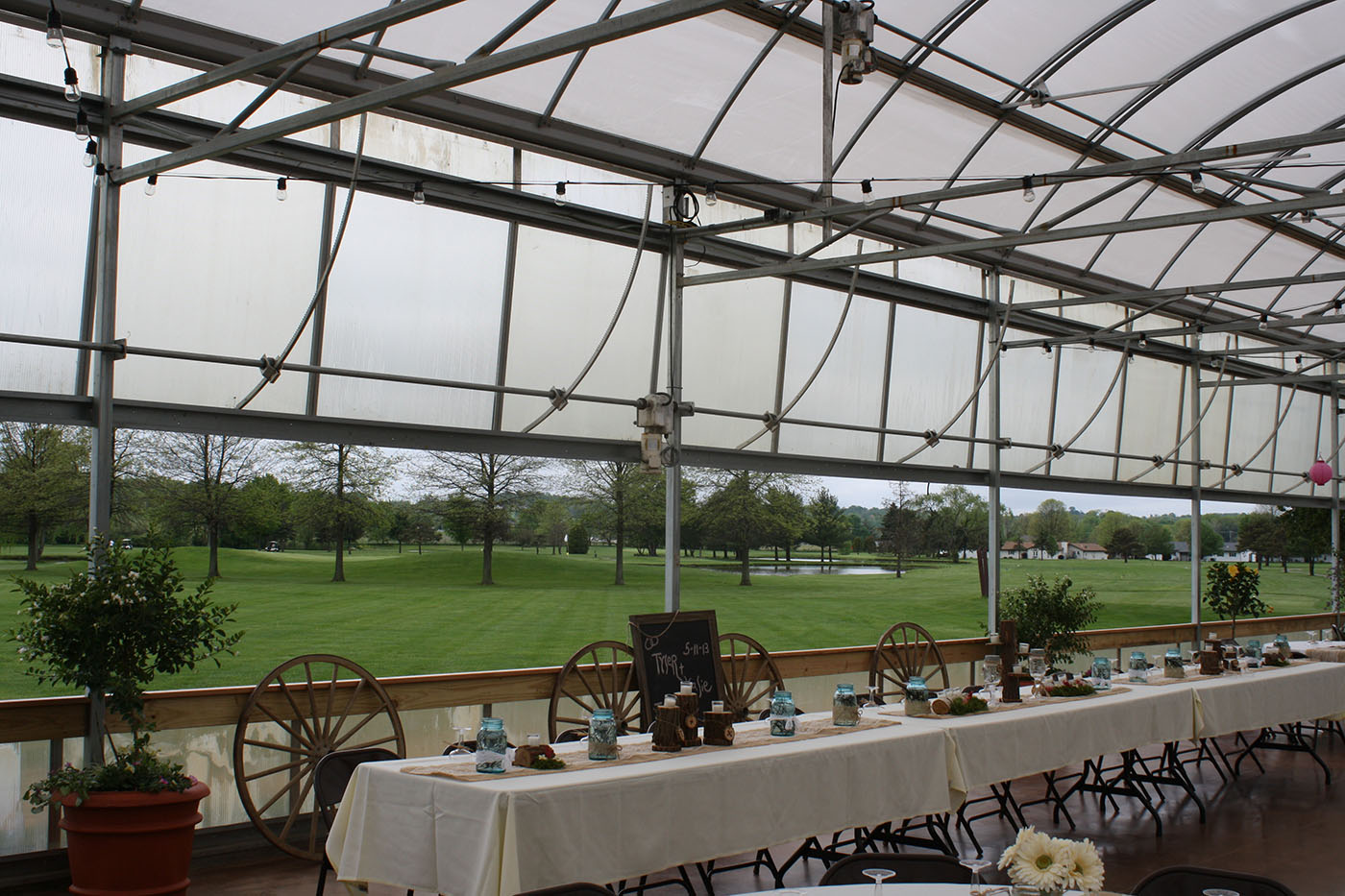 /img/Greenhouse At Vist Golf Course Nashport Ohio 9
