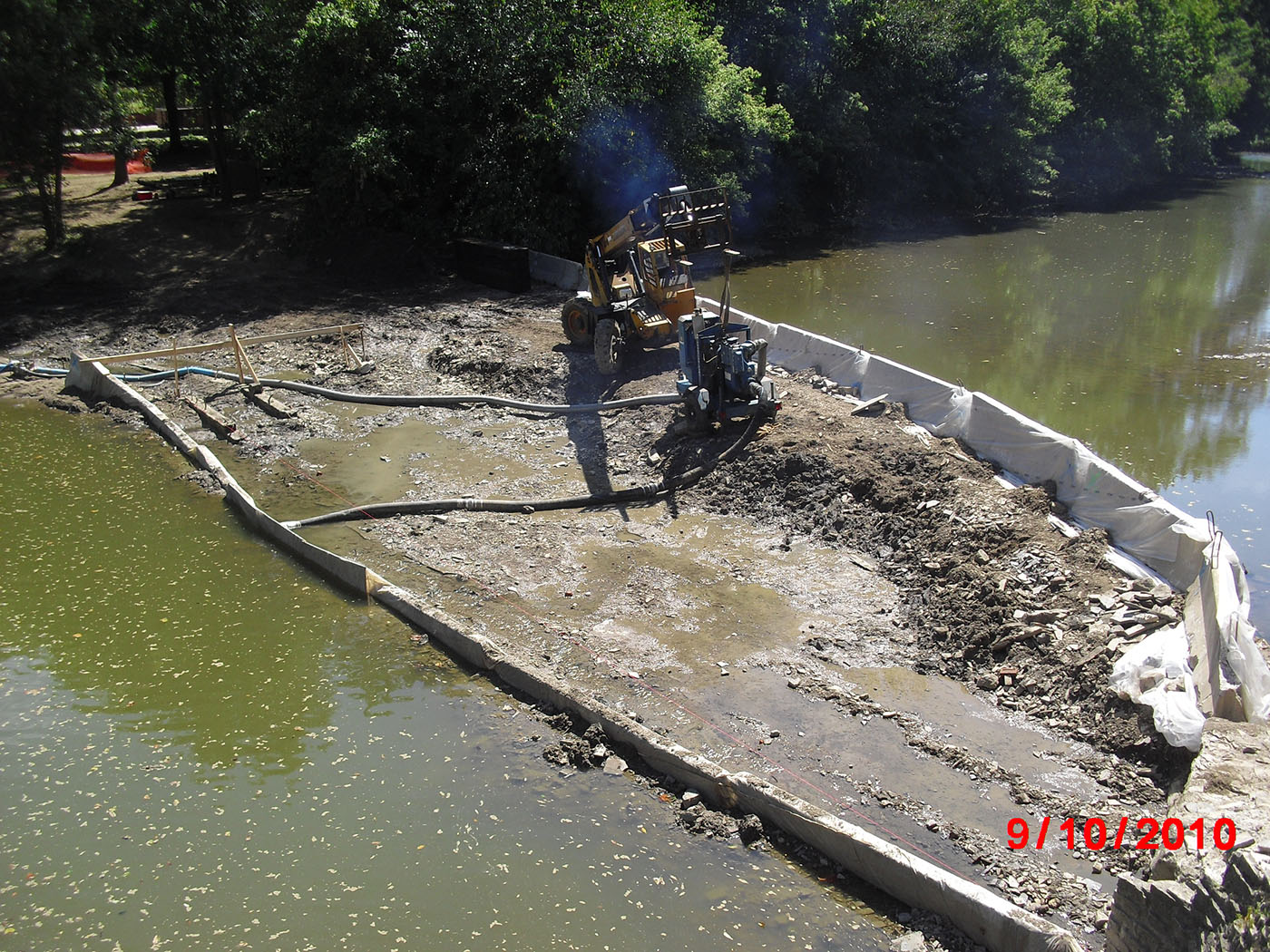 /img/Indian Mill Upper Sandusky Waterfall Construction 10.JPG