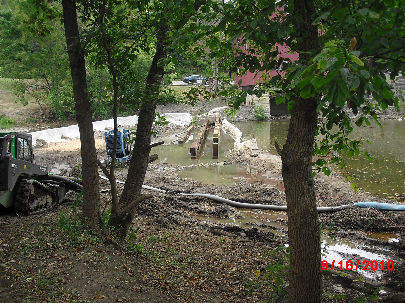 /img/Indian Mill Upper Sandusky Waterfall Construction 15.JPG