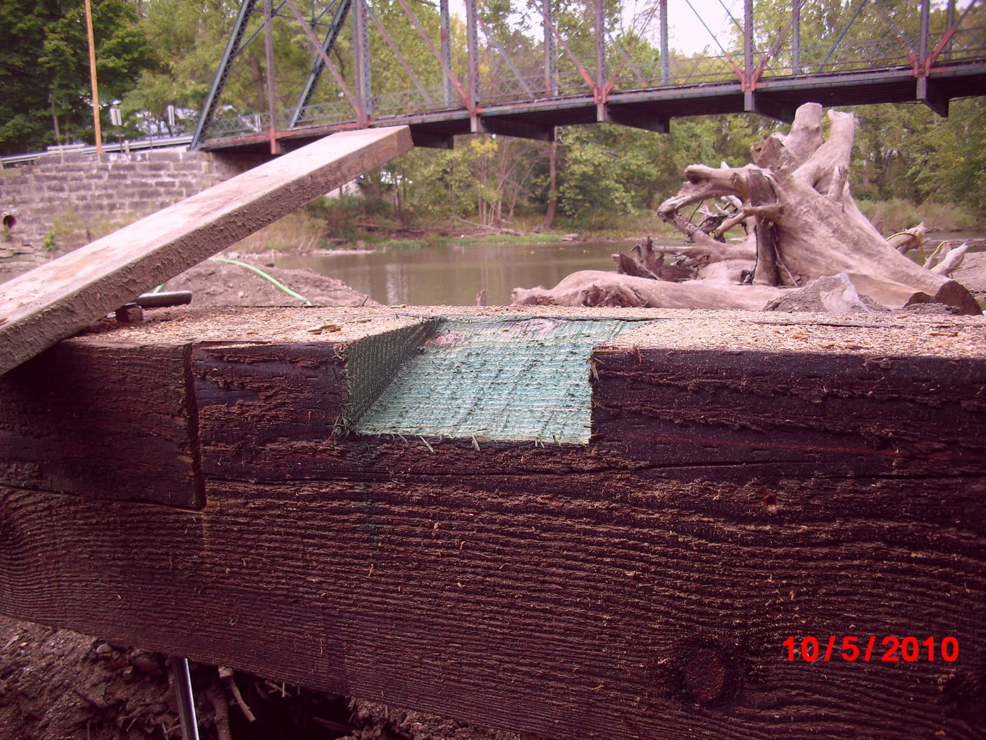 /img/Indian Mill Upper Sandusky Waterfall Construction 22.JPG