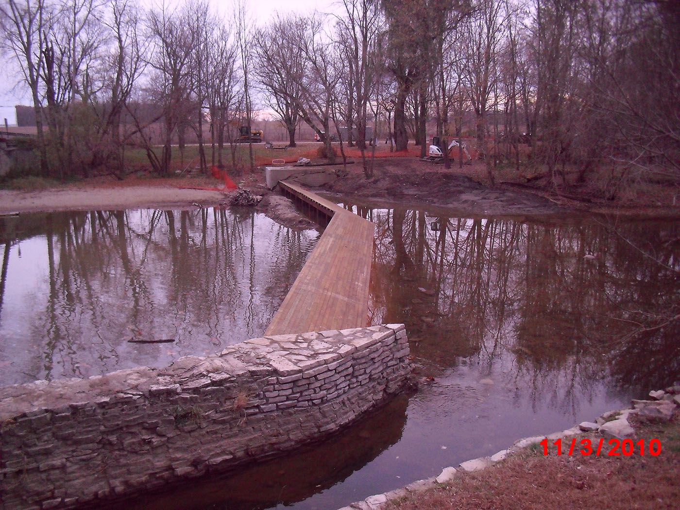 /img/Indian Mill Upper Sandusky Waterfall Construction 26.JPG