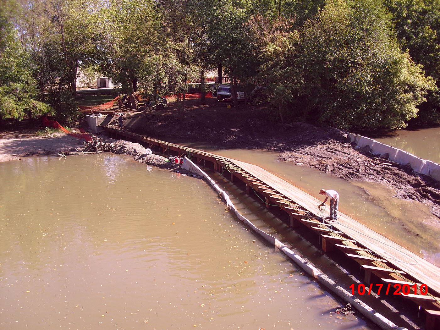 /img/Indian Mill Upper Sandusky Waterfall Construction 29.JPG