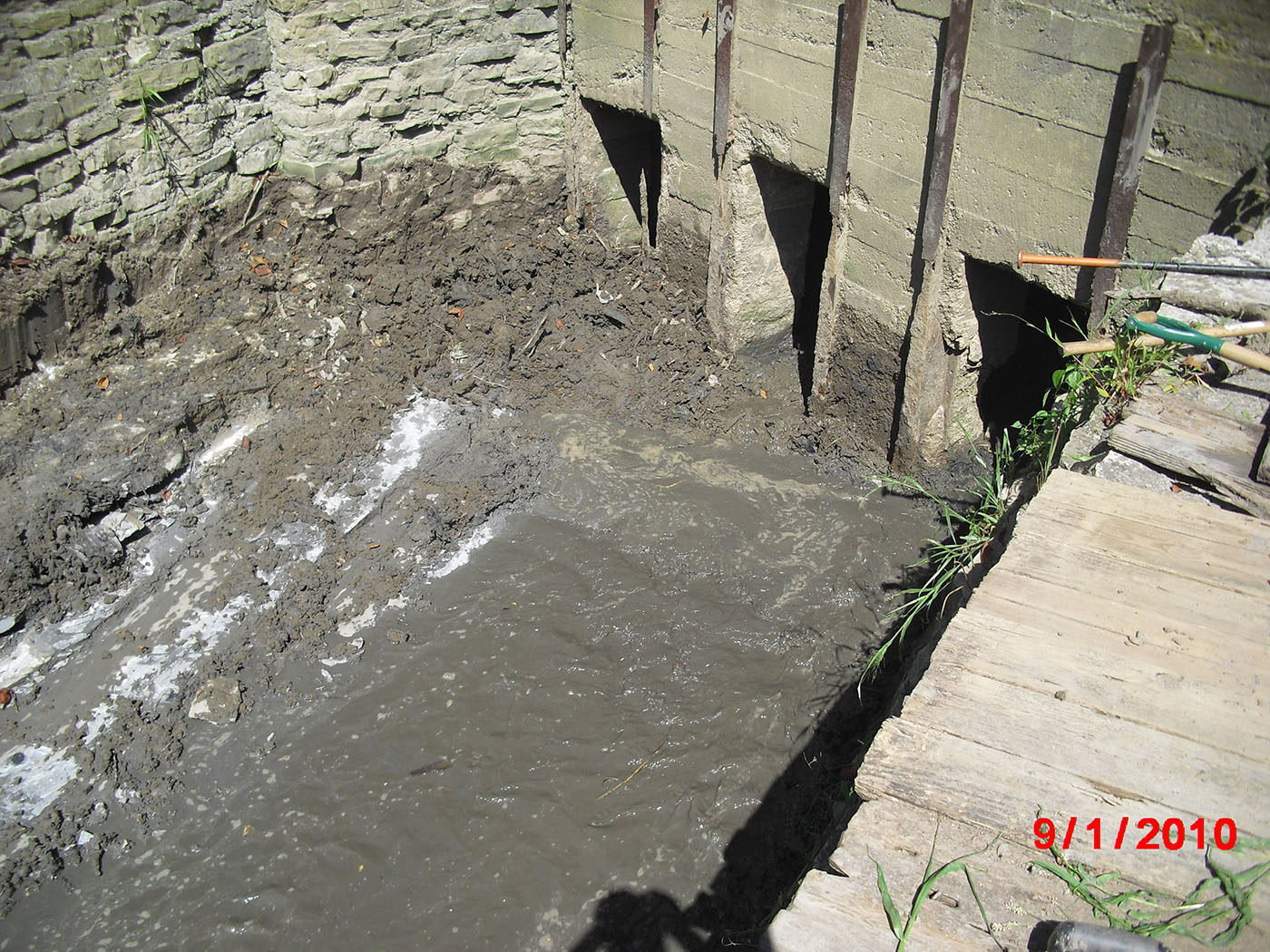 /img/Indian Mill Upper Sandusky Waterfall Construction 3.JPG