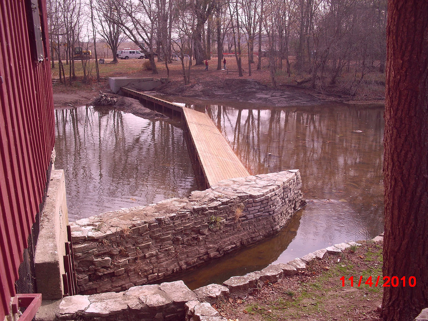 /img/Indian Mill Upper Sandusky Waterfall Construction 31.JPG