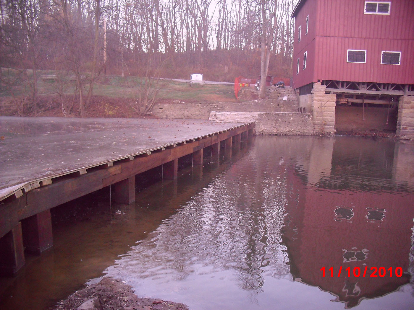 /img/Indian Mill Upper Sandusky Waterfall Construction 33.JPG