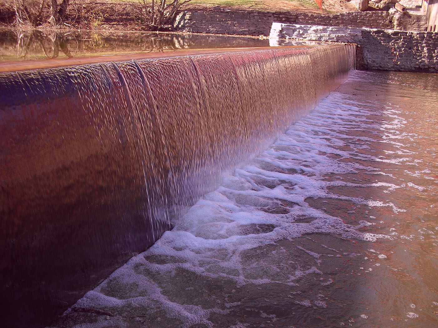 /img/Indian Mill Upper Sandusky Waterfall Construction 37.JPG