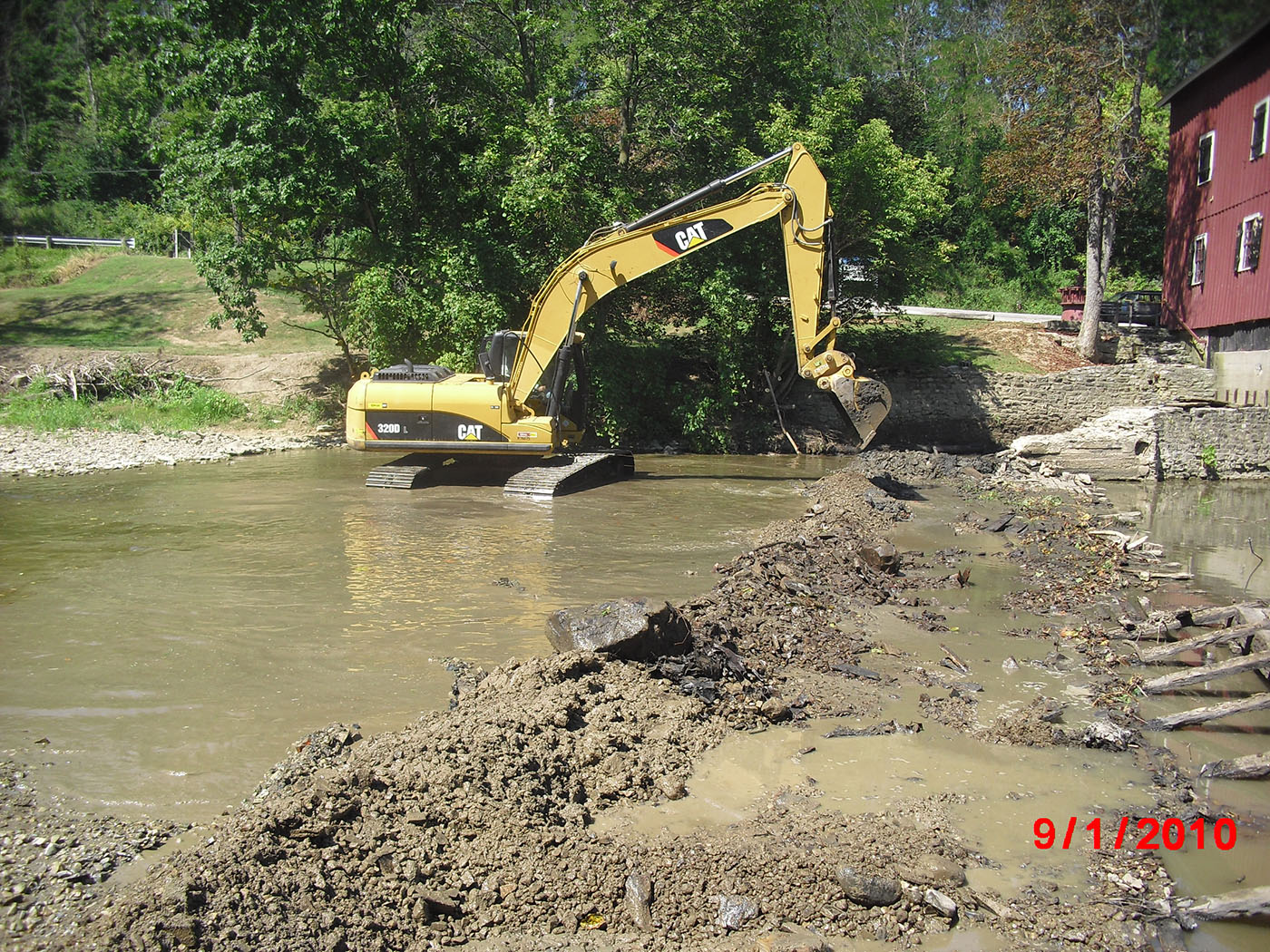 /img/Indian Mill Upper Sandusky Waterfall Construction 4.JPG