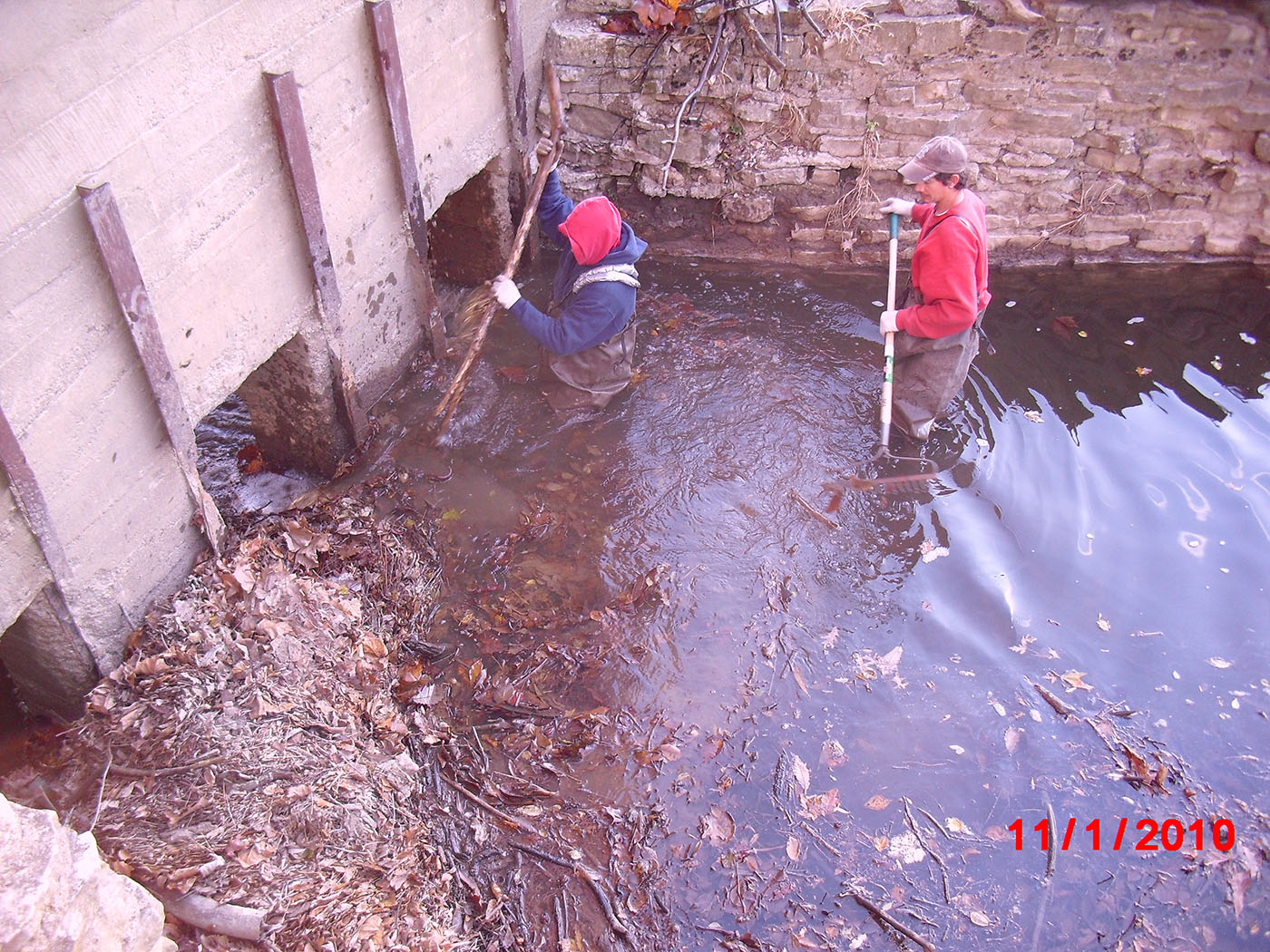 /img/Indian Mill Upper Sandusky Waterfall Construction 7.JPG