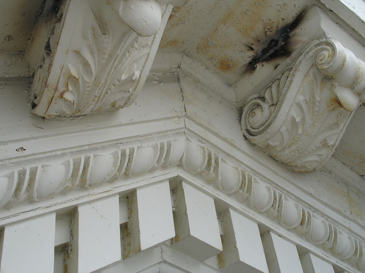 /img/Marion County Courthouse Fairmont WV Lead Abatement Historic Restoration 10.JPG
