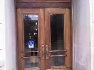 /img/West Virginia Capital Building Project Door Restoration Repair 2