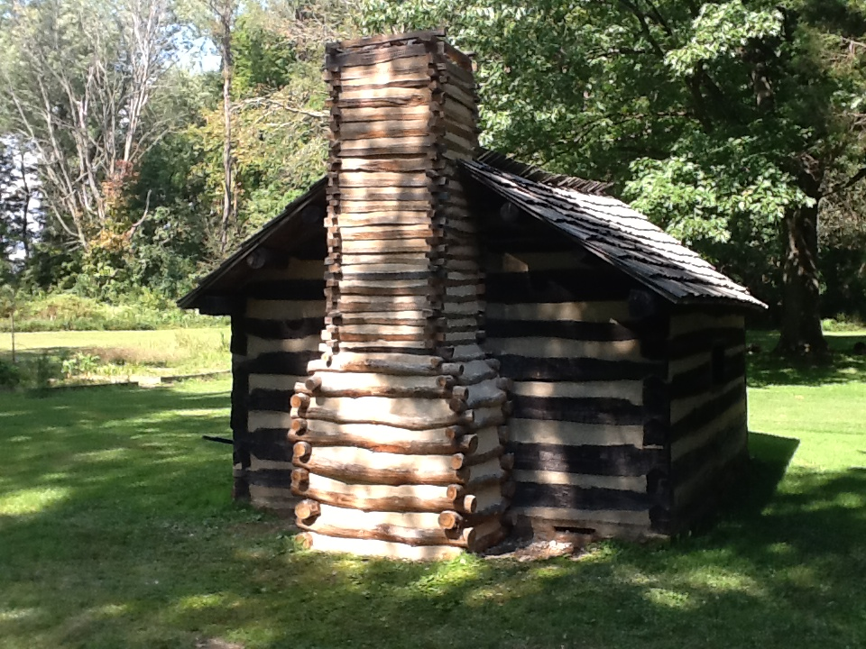 14 Zoar Village Ohio Historical Society Cabin Restoration 1.jpg