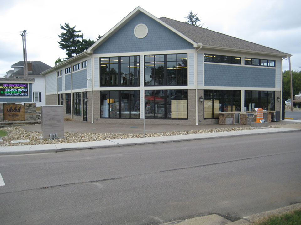 9 Commercial Construction AAA Pools Spas 1735 Maple Ave Zanesville OH 2.jpg